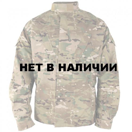 Куртка MultiCam Combat Coat 65P/35C Propper LL