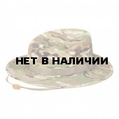 Панама Sun Hat 65P/35C Digital Subduded Urban Propper