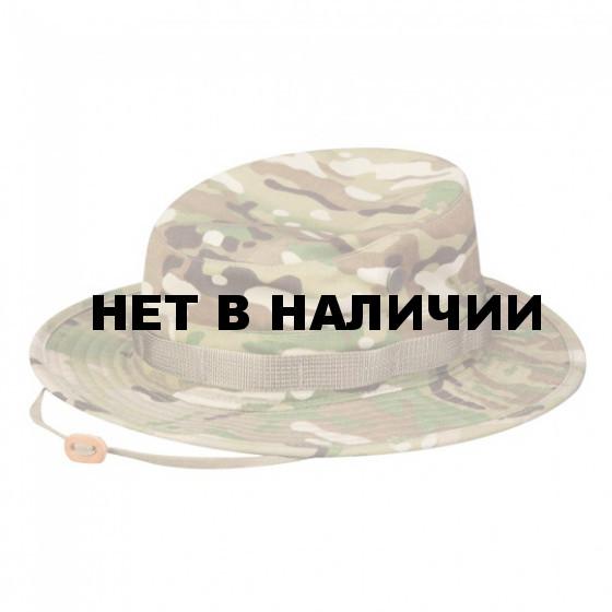 Панама Sun Hat 65P/35C MultiCam Propper