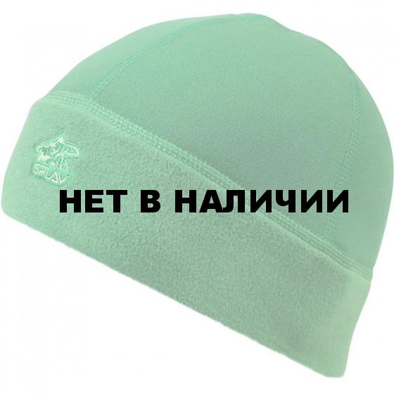 Шапочка Hermon Polartec® Power Stretch® Pro™св. зеленый