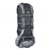 Рюкзак Titan 125 v.2 черный/серый