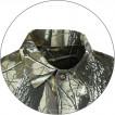 Куртка летняя Бекас Realtree Hardwoods HD