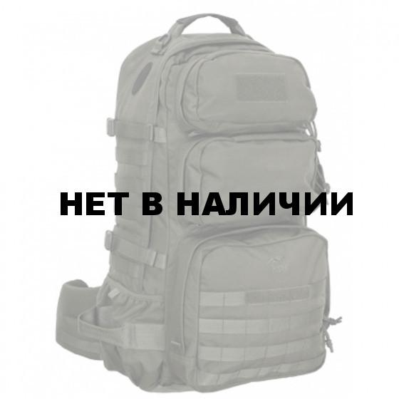 Рюкзак TT Trooper Pack (olive)