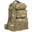 Рюкзак TT Trooper Pack MC (multicam)
