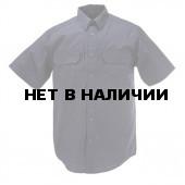 Рубашка 5.11 Taclite Pro Short Sleeve dark navy
