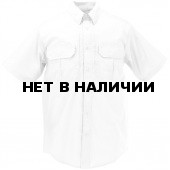 Рубашка 5.11 Taclite Pro Short Sleeve white