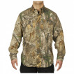 Рубашка 5.11 Taclite Pro Long Sleeve coyote