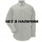 Рубашка 5.11 Taclite Pro Long Sleeve TDU green