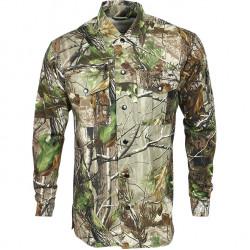 Куртка летняя Realtree APG HD