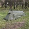 Палатки 1-местные