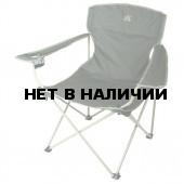 Кресло кемпинговое складное хаки