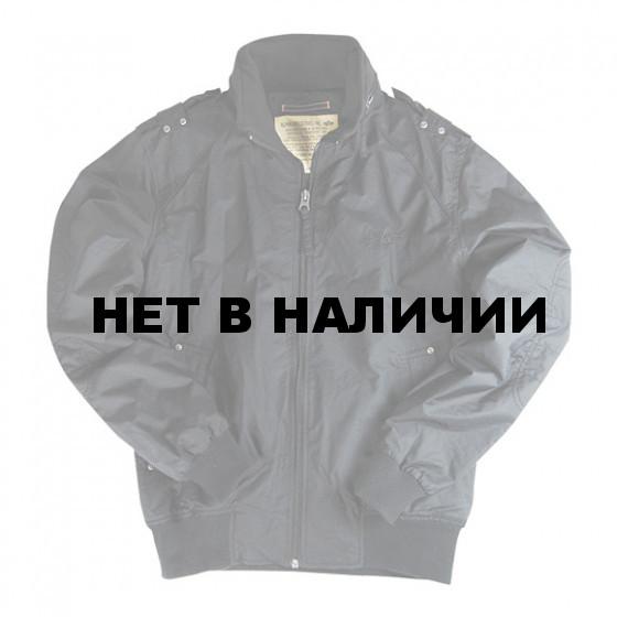 Куртка Hawk Black Alpha Industries