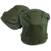 Налокотники Hatch HGXTAK450 XTAK Elbow Pads, OD Green