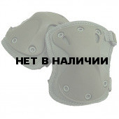 Налокотники Hatch HGXTAK150 XTAK Elbow Pads black