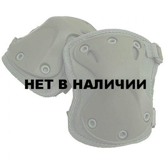 Налокотники Hatch HGXTAK250 XTAK Elbow Pads, Desert Tan