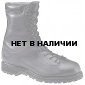 Ботинки MATTERHORN 7831 8 IN W/P ALL LEATHER COMBAT BOOT