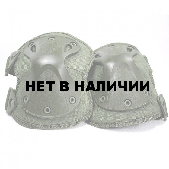 Наколенники Hatch HGXTAK200 XTAK Knee Pads, Desert Tan