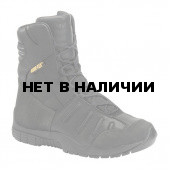 Ботинки MATTERHORN 1840 7 IN GORE-TEX TACTICAL BOOT