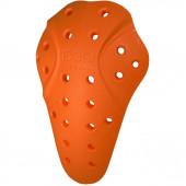 D3o - комплект (2шт) вставок в наколенники (knee T5)
