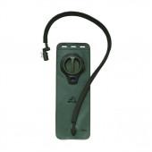 Питьевая система SWB T2L широкая горловина, зеленая
