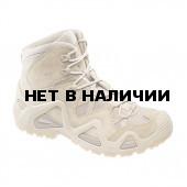 Ботинки Lowa ZEPHYR MID TF