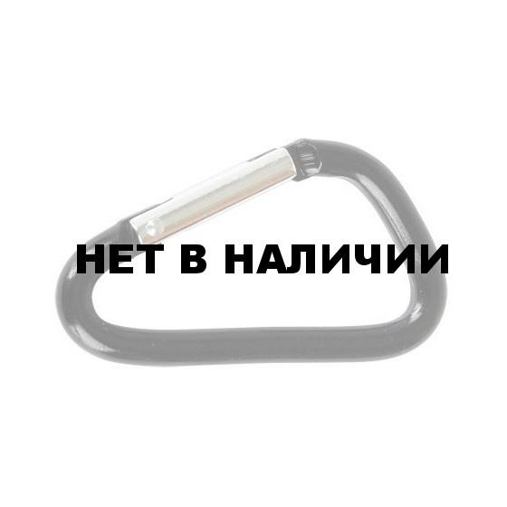 Карабин декоративный MH002