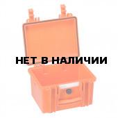 Кейс EXPLORER мод.2214.OE оранжевый