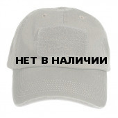 Бейсболка Contractor's Cap Foliage Green BLACKHAWK