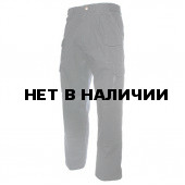 Брюки Performance Cotton Pant Black BLACKHAWK