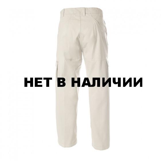 Брюки Performance Cotton Pant Khaki Blackhawk