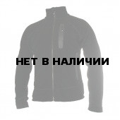 Куртка Thermo-Fur Jacket Black BLACKHAWK