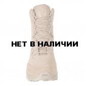 Ботинки Desert Ops Boot Blackhawk desert tan
