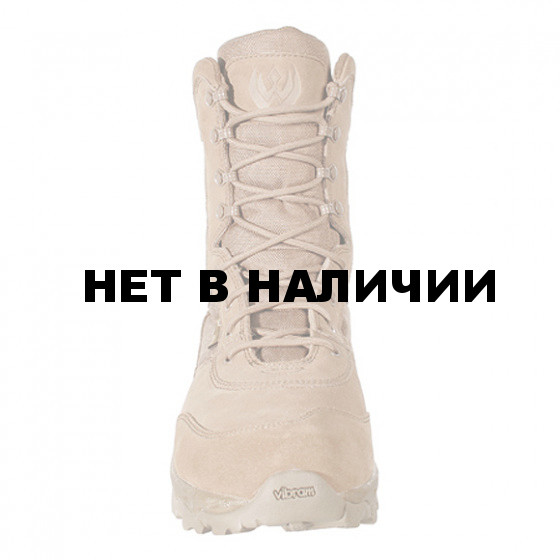 Ботинки Desert Ops Boot Blackhawk coyote tan