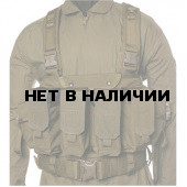 Жилет Commando Chest Harness Olive Drab BLACKHAWK