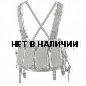 Жилет Commando Chest Harness ACU BLACKHAWK