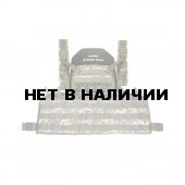 Жилет Enhanced Commando Recon Chest Harness ACU BLACKHAWK
