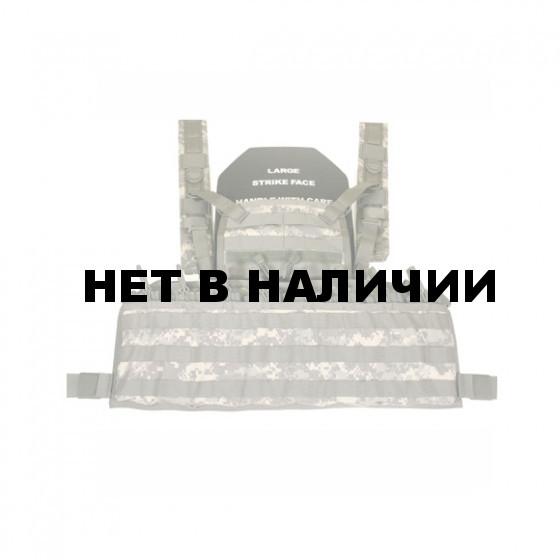 Жилет Enhanced Commando Recon Chest Harness ACU BLACKHAWK