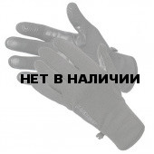 Перчатки Cool Weather Shooting Glove BLACKHAWK black