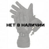 Перчатки ECW Pro - Winter Ops Gloves BLACKHAWK black