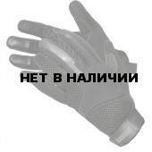 Перчатки Hot Ops Ventilated Hot Weather Glove BLACKHAWK black