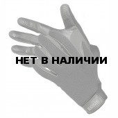 Перчатки Neoprene Patrol Gloves BLACKHAWK black