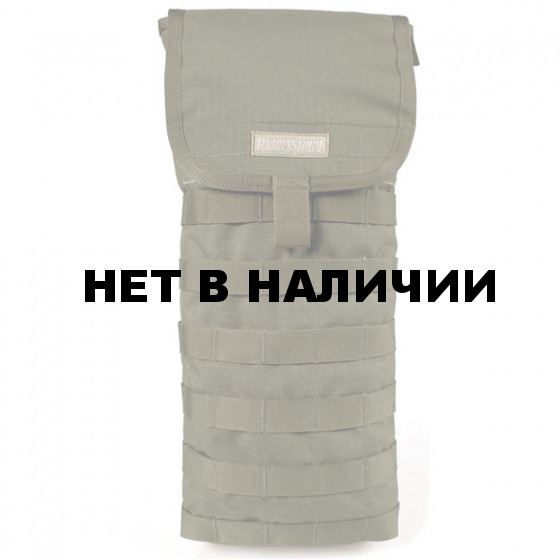 Подсумок для гидратора S.T.R.I.K.E. Hydration System Carrier BLACKHAWK ACU