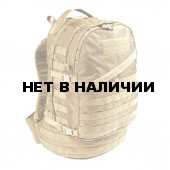 Рюкзак Lightweight Phoenix Pack BLACKHAWK coyote tan