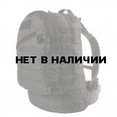 Рюкзак Lightweight Phoenix Pack BLACKHAWK black