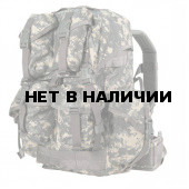Рюкзак Patrol Pack BLACKHAWK ACU