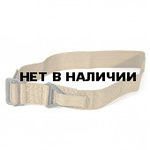 Ремень поясной CQB/Rescue Belt Desert Sand Brown BLACKHAWK