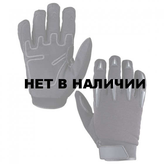Перчатки Major