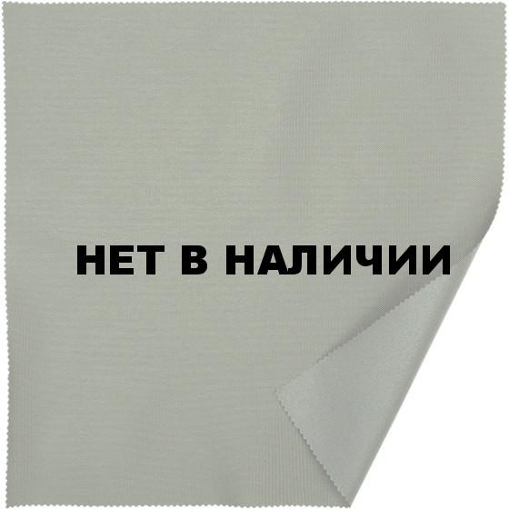 Ткань Cordura Invista, ПА, 1060 den, оливковый, шир.150см
