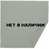 Ткань рип-стоп N/C 40/2*16 цифровая флора