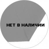 Ткань рип-стоп N/C 40/2*16 multicam
